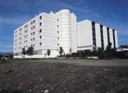 Hotell Alta